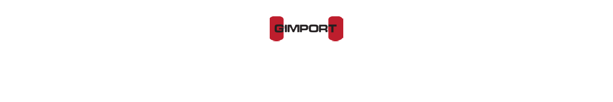 Gimport Repuestos